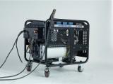 上海有卖350A柴油发电电焊机