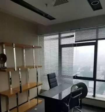 <亿锦好房> [万达中心]高档装修带家懂有品位的来