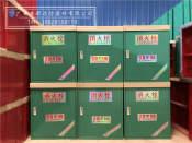 销量好的南宁消防器材品牌推荐 广西消防箱批发商
