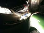 南充24小时汽车救援搭电换胎送油送水拖车电瓶脱困