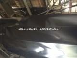 河北衡水HDPE土工膜,PE土工膜,防渗膜,环保土工膜