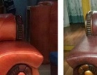 南宁沙发翻新|沙发换皮|沙发换布|沙发换海绵|弹簧