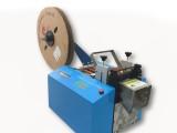 无锡不锈钢裁切机全自动裁切机高速无毛刺