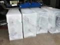 2017~全武汉市冰块厂家直销配送-食用颗粒冰.降温冰