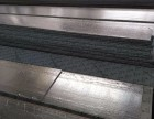 成都环保集成墙板,四川环保集成墙板生产商,竹木纤维扣板