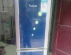 容声BCD-163CK冰箱