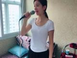 武汉唱歌培训 零基础成人学唱歌
