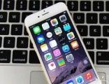 苹果6全网通16G 9成新