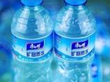 直营店桶装水配送,单位送水,桶装水配送