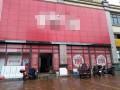 老城经济开发区 四季康城二区 临街700平空铺招租 转让