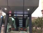 海曙恒一广场对面精装修现房 水电民用 层高3.5米