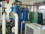供应制氢、制氮设备 气体纯化 气体回收净化设备
