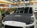 灵璧汽车贴膜装潢美容音响改装导航升级凯立德导航升级