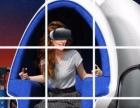创影9D-VR,回归自然
