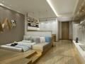 固安孔雀城公寓,不限购不限贷,27平到80,首付10万起速来