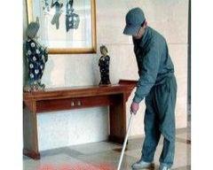 家政保洁、空调清洗,油烟机、洗衣机清洗