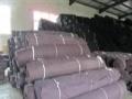 黑龙江无纺布料回收-宁安无纺布料回收