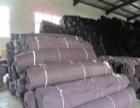 新疆无纺布辅料回收