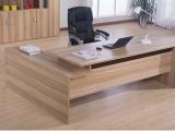 天津办公家具公司 天津办公桌椅 大班台会议桌厂家直销