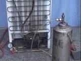 天河天河南冰箱維修附近上門維修電話