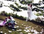 南通中南旅拍婚纱照,旅拍是新潮的拍摄方式