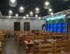 丰台丽泽桥西三环南路750菜馆转让527799