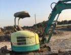 洋马40-1挖掘机南沙区
