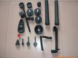 供应手环/项链/硅胶表带/多色表带/香水表带/硅胶橡胶杂件产品