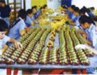 樹脂工藝品培訓
