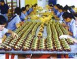 树脂工艺品制作技术培训