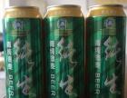 山东劲爽啤酒夜场商超加盟加盟 名酒 1-5万元