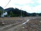 红花岗周边 共青大道药园分路1公里 土地 20000平米