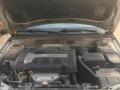 现代 伊兰特 2006款 1.8 手动 豪华型