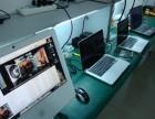 龙威笔记本电脑维修,笔记本专修,数据恢复 网络维护
