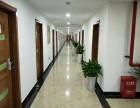 上海浦东新区金桥路附近较便宜的员工宿舍-安心乐寓金