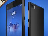 MIUI/小米3手机红米note正品行货智能四核5寸批发 移动联