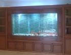 专业鱼缸换水保养服务