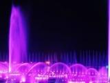 唐山音乐喷泉厂家唐山假山喷泉厂家