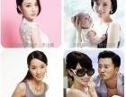 太原知妈堂,中国孕期家庭教育领导品牌