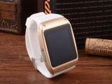 智能腕表手机,手机手表,广州手表手机