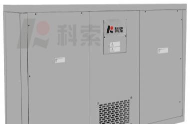 空气能热水器、空气能烘干机厂家**