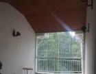 乌当城市山水公园5室3厅197平米 简单装修 押一付三