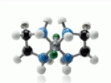 供应1-羟基-7-偶氮苯并三氮唑,CAS