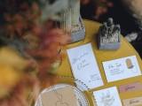 海沧婚礼策划团队户外婚礼院子婚礼活动价5999元