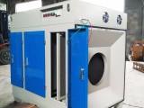 河北元润 光氧催化废气处理设备 UV光解净化器 废气处理方案
