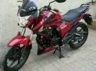 出售各种二手摩托车 九成新 原装顶配的1元
