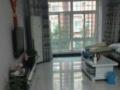 北郊 理想学校旁 锦绣花城南区 精装3室 拎包入住