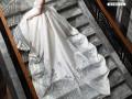 海口嫃嫒婚纱 礼服 晚装定制租售