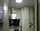 翰林府低 简装房600每月 出租