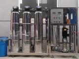 张家口玻璃水生产设备哪家好